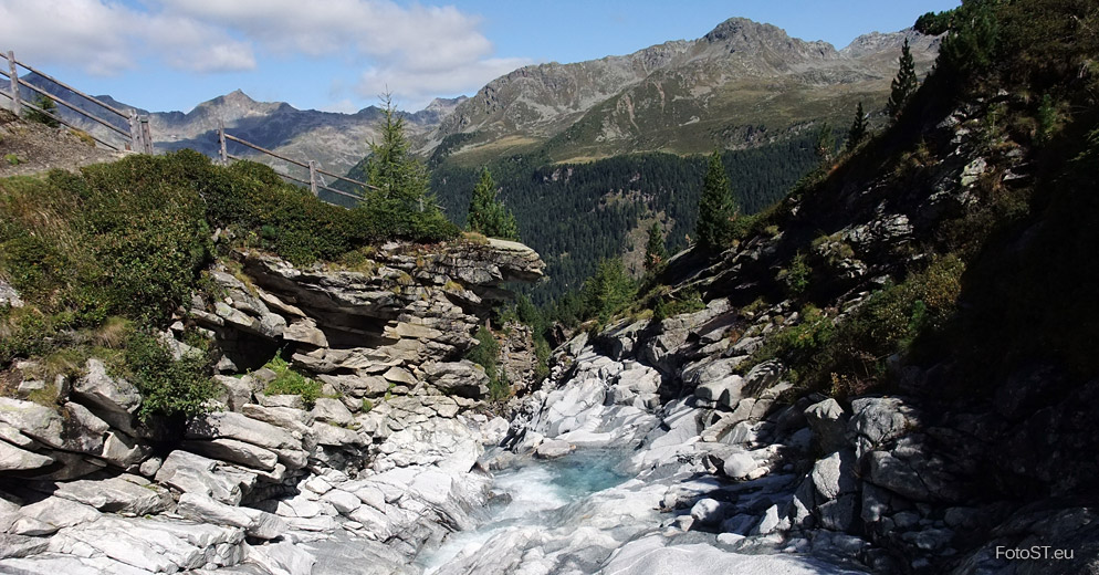 vacanze nelle valli di tures ed aurina alloggi e consigli On baite di montagna nelle vacanze della carolina del nord