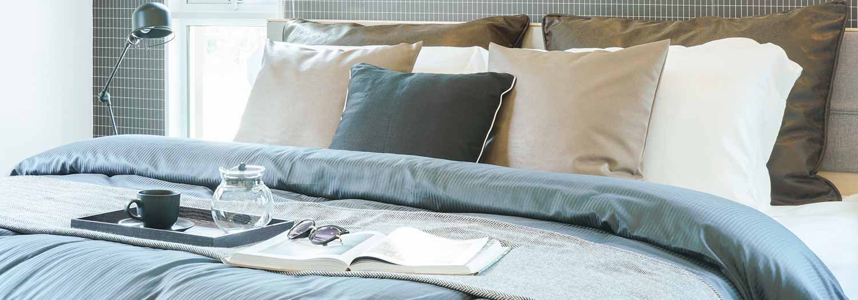 Appartamenti & residence a Brunico | vacanza in appartamento