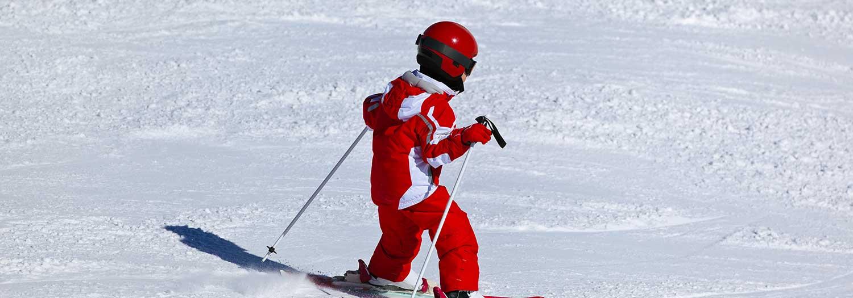 L abbigliamento da sci perfetto per i vostri bambini 4638a0ba942